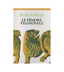 Le Dimore Filosofali