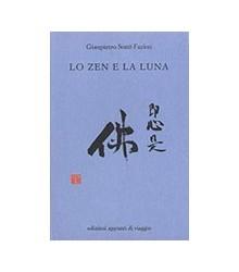 Zen e la Luna (Lo)