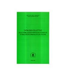 Catalogo Collettivo delle...