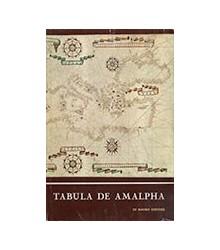Tabula De Amalpha
