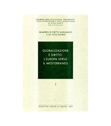 Globalizzazione e Diritto:...