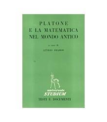 Platone e la Matematica nel...