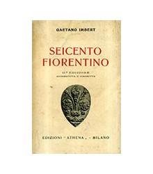 Seicento Fiorentino