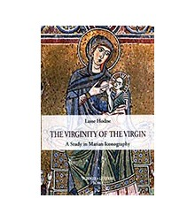 The Virginity of the Virgin