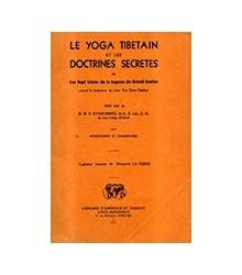Le Yoga Tibetain et les...