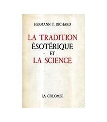 La Tradition Ésotérique et...