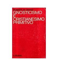 Gnosticismo e Cristianesimo...