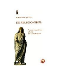 De Religionibus