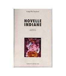 Novelle Indiane