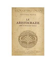 Le Aristocrazie