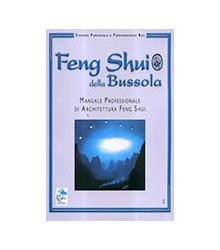 Feng Shui della Bussola 2