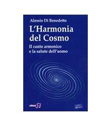 L'Harmonia del Cosmo