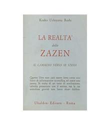 La Realtà dello Zazen