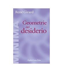Geometrie del Desiderio