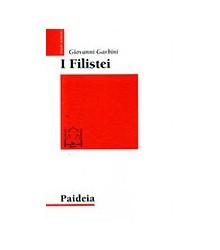 I Filistei