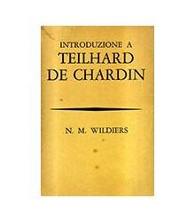 Introduzione a Teilhard de...