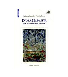 Evola Dadaista