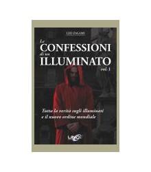 Le Confessioni di un...