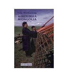 Segreti della Mongolia