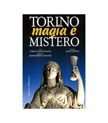 Torino Magia e Mistero