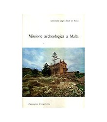 Missione Archeologica...