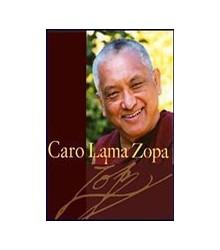 Caro Lama Zopa