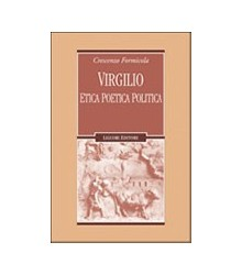 Virgilio Etica Poetica...