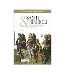 Santi e Simboli