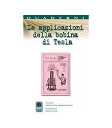 Le Applicazioni della...
