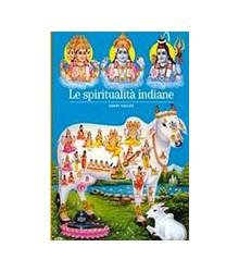 Le Spiritualità Indiane
