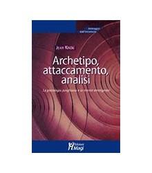 Archetipo, Attaccamento,...