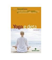 Yoga e Dieta