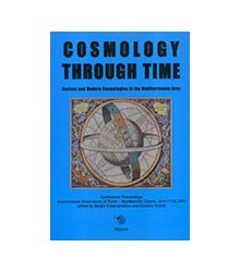 Cosmology Through Time