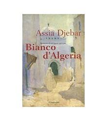 Bianco d'Algeria