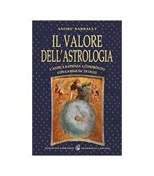Il Valore dell'Astrologia