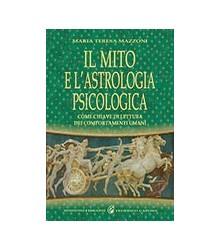 Il Mito e l'Astrologia...