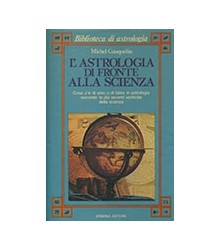 L'Astrologia di Fronte alla...