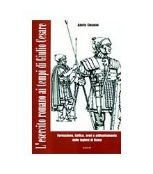 L'Esercito Romano ai Tempi...