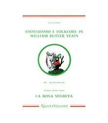 Esoterismo E Folklore In...