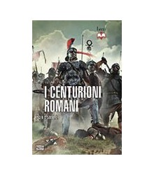 I Centurioni Romani