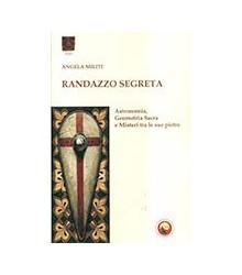 Randazzo Segreta