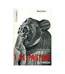 I Re Pastori - Gli Hiksos