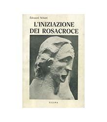 L'Iniziazione dei Rosacroce