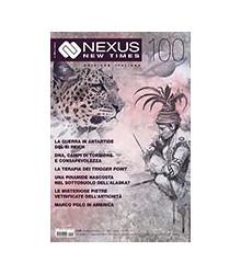 Nexus New Times