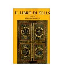Il Libro di Kells