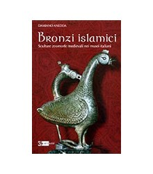 Bronzi Islamici