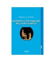 Maternità e Vita Familiare...