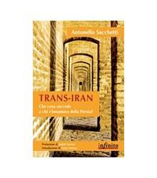 Trans-Iran