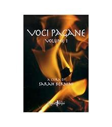 Voci Pagane Volume 1