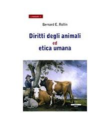 Diritti degli Animali ed...